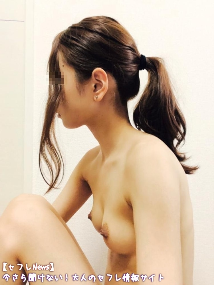 kimuraayako3