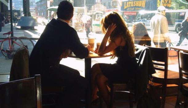これだけは気を付けたい!セフレ募集の女性と飲みに行くときの注意点5つ