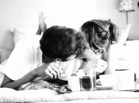 今すぐ出来る!?エッチが上手な男性をキスで見分ける簡単な5つの方法