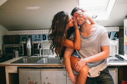 セフレとのゴールインはあり?セフレがいる男性に聞いた結婚への価値観