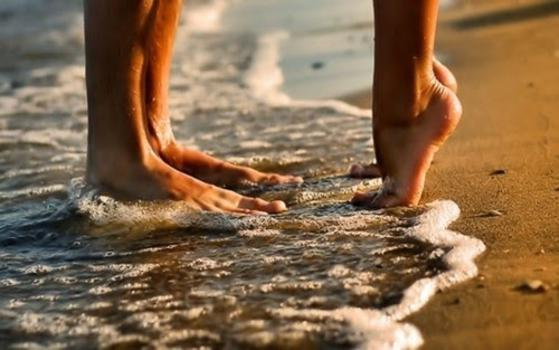 セフレから卒業したい!肉体関係から始まったエッチフレンドと真面目な交際に発展させる方法
