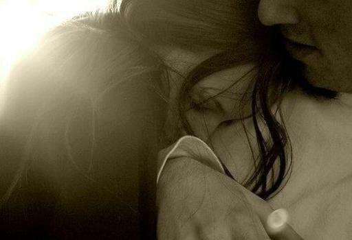 女性の多くは本能的に「におい」でHのアリ・ナシを判断している!匂いフェチ女子攻略法