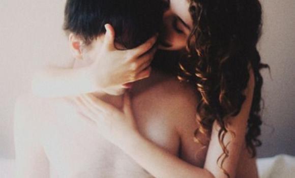 いつもと違うセックスで男性をもっと興奮させちゃおう!脱マンネリセックス5つのテクニック