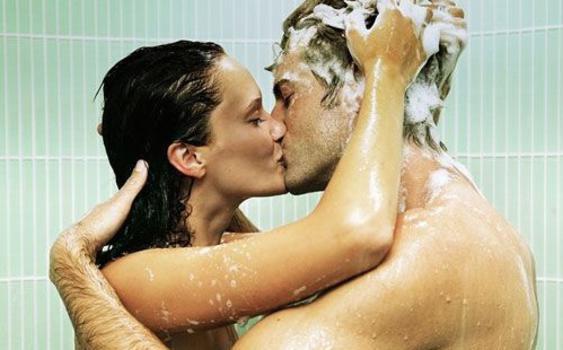【女子必見】よりディープな愛が深まるセックスはベッドよりも○○だ!