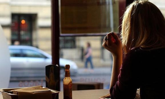 「セフレでいることが辛い・・・」男性側に恋を意識させるきっかけ作り5つ