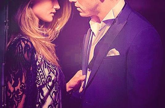 プロの売れっ子風俗嬢が使う!今すぐ出来る男が好きなとろけるキスの仕方って?