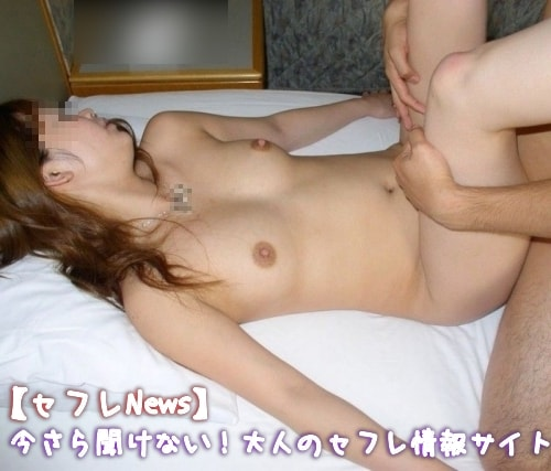 akiyamarina3