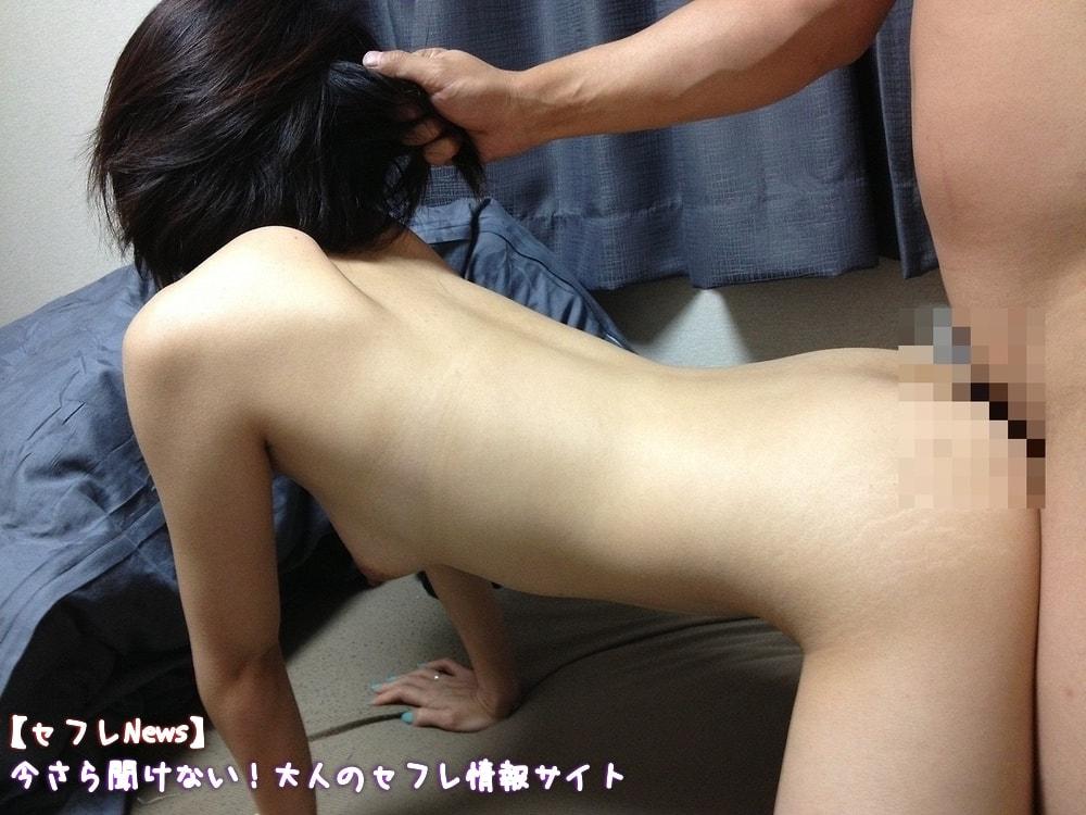 amamiyasora3