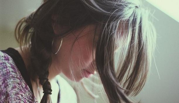 ついズルズル・・・女性からセフレとの関係を切る時にするべき5つの行動