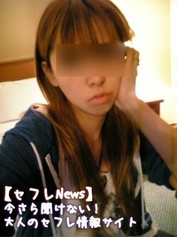 nozakimanaho2