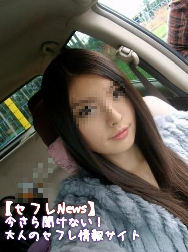 shinayuna2