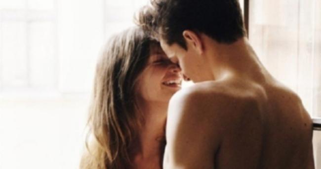 童貞・処女に参考にしてほしい使えるセックス豆知識集