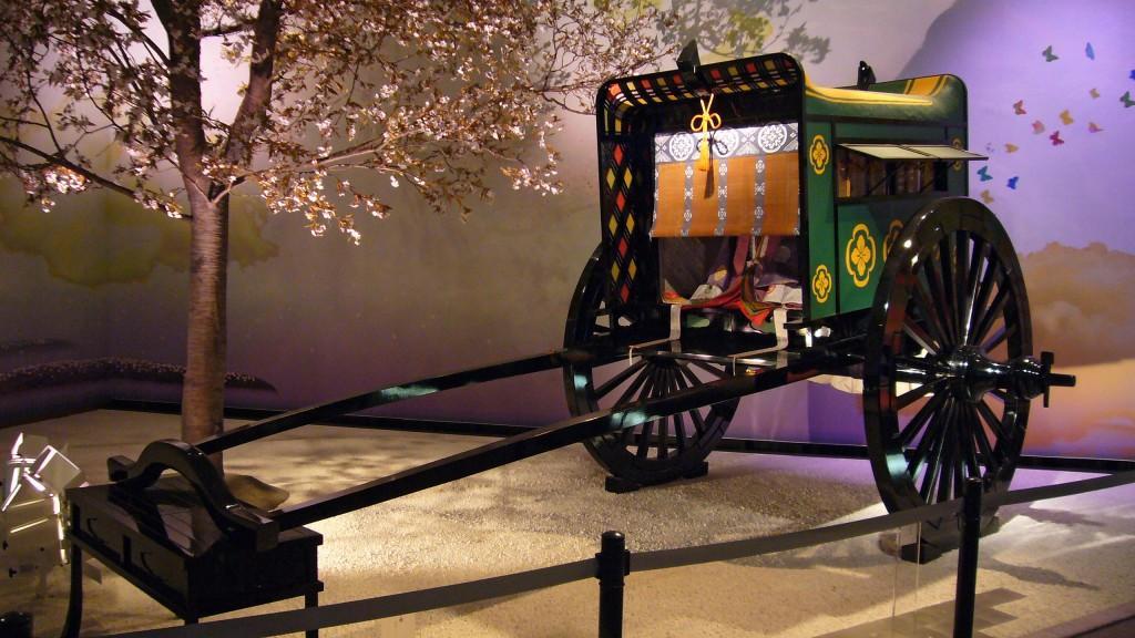 Genji_museum02s2560