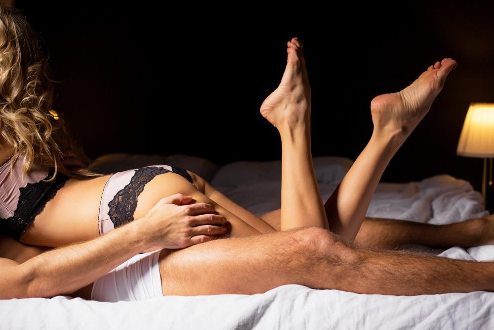 セフレの作り方!男女のセックス特徴まとめサイト『セフレNews』について