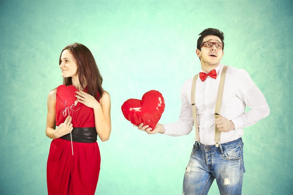 セフレ女性に男性は好きという感情はある?