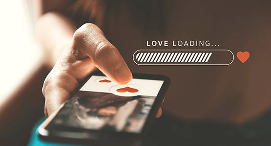 おすすめは出会い系サイト・アプリ